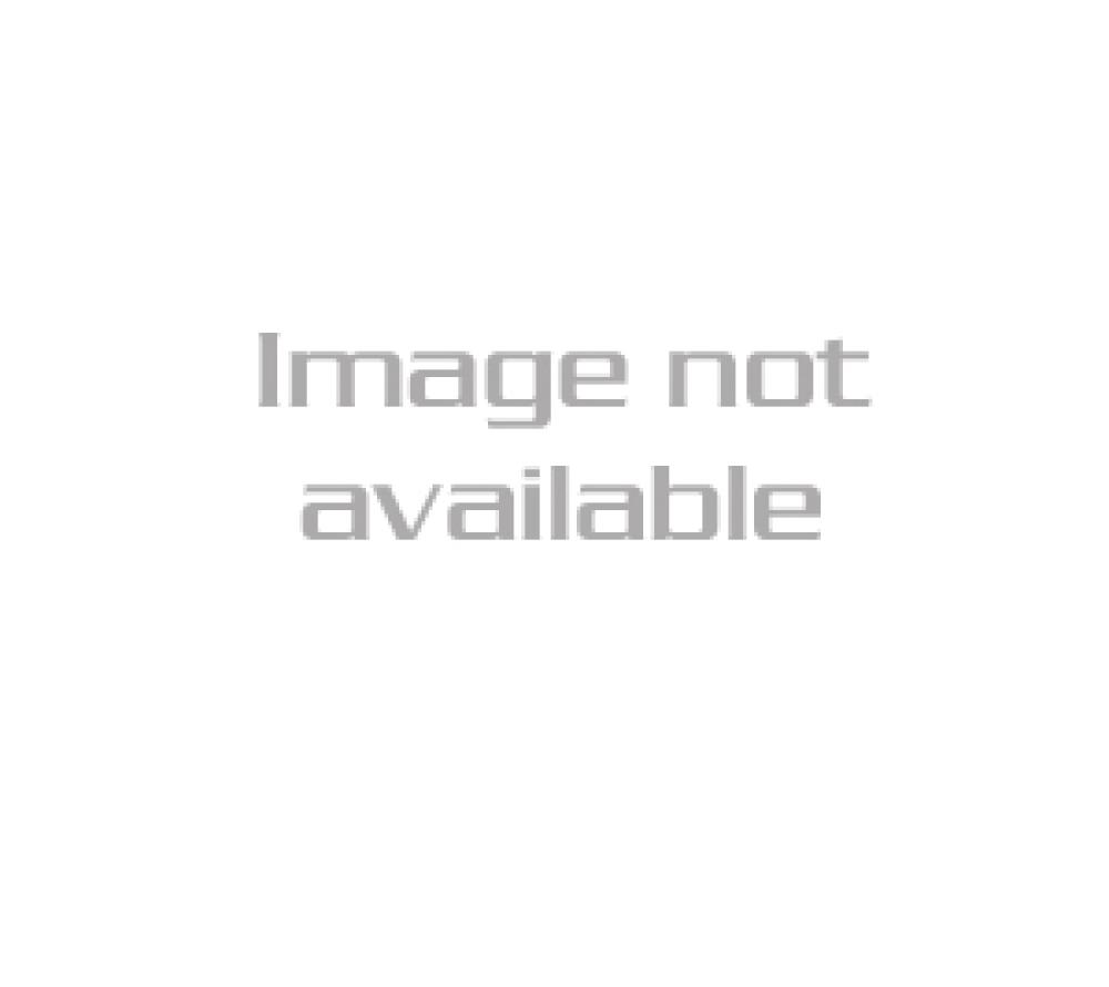 CATERPILLAR FORKLIFT, MODEL V80E , LP, 6 DEG  BACKTILT, 188